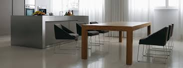 high style furniture. Our Collection Of Chairs Has Been Created To Bring High Style, Detailed Craftsmanship, And Maximum Comfort Your Home. With Each Ergonomics Have Style Furniture
