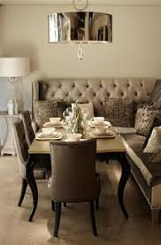 dining room banquette furniture. Banquette Dining Room Furniture. Furniture Photography Image Of Bbffcefbee Jpg Vesania- I