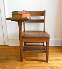 school desk and chair combo. 130 best images about vintage school desk on pinterest photo details - these ideas we and chair combo t
