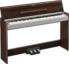 yamaha arius. yamaha arius ydps31 piano r