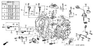 electric car door lock repair electric wiring diagram, schematic 5 Wire Door Lock Diagram door lock wiring together with 5 wire door locks diagram additionally p 0996b43f8037ef42 in addition em 5 wire door lock relay diagram