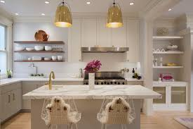 Kitchen Remodel San Francisco Our Favorite San Francisco Kitchen Remodels