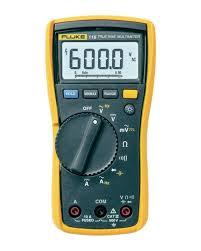 10 best capacitance meters