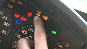 international 4300 truck cold startup international 4300 truck cold startup