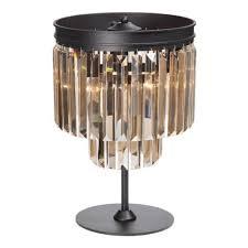 <b>Настольная лампа Vitaluce V5154-1/3L</b>. — купить в интернет ...