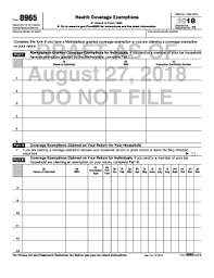 avery template 8965 fillable online midstatemedical 571629 sleep disorder center