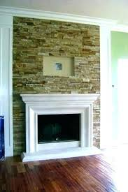 hanging tv above fireplace hanging tv above fireplace installing over fireplace hang above can you hang