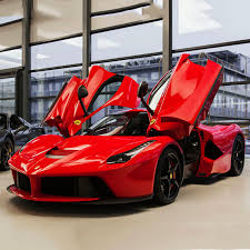 Popular Kid Electric Cars Buy Cheap Kid Electric Cars Lots From