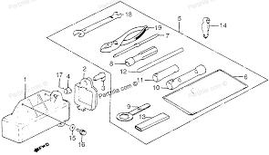 Suzuki lt wiring diagram of suzuki atv parts lt300e harness on suzuki full size