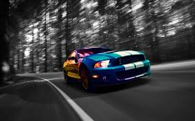 Mustang Wallpapers Gallery Of Mustang Backgrounds Wallpapers Hd
