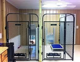 indoor kennel ideas large indoor dog house inside dog kennels modern image result for inside inside dog kennels plan indoor garage kennel ideas indoor dog