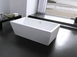 54 inch bathtub shower combo menards