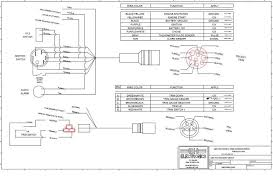 k3500 pto wire diagram stratos wiring harness stratos wiring diagrams online