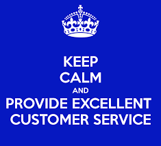 How Do You Define Excellent Customer Service Excellent Customer Service Quotes Clipart Theasiakas Pinterest 13