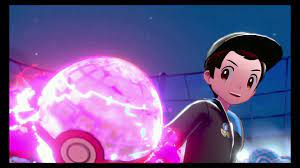 Pokemon Sword and Shield: How To Get The Oval Charm | Pokemon, How to  evolve eevee, Water stone pokemon