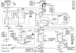 1993 honda accord sensor diagram schema wiring diagram wiring diagram for 93 accord wiring diagram centre 1993 honda accord engine diagram wiring diagram datasource