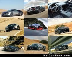 2011 bugatti veyron 16.4 super sport. Bugatti Veyron Super Sport 2011 Pictures Information Specs