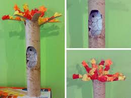 25+ unique Paper towel crafts ideas on Pinterest | Paper towel ...