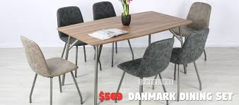 ifurniture the largest furniture in edmonton carry bedroom furniture living room furniture sofa couch lounge suite dining table and chairs and