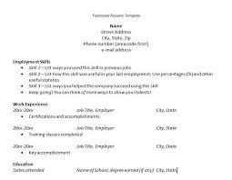 22 Fresh Resume Maker Online Igreba Com