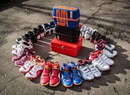 lebron graffiti shoes. the nike zoom lebron iv was by all means an important sneaker of james thanks to a combo on-feet history made as he took cavs way lebron graffiti shoes