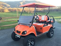 new club car ds spartan body in 17 colors the new doubletake spartan golf cart body kit for the club car ds really upgrades to look of a design that was incorporated in 1989