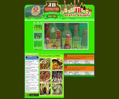 Jb Websites Websites Darwins Case