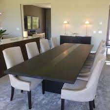 extraordinary 10 seater round dining table on modern round dining sets modern glass dining room sets