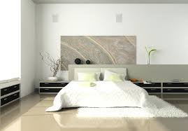 Rug Under Bed How To Arrange Furniture In Your Bedroom Place Your
