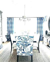 navy dining room chairs navy blue dining room chairs navy blue dining room chairs navy dining