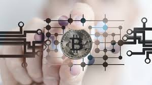 Bitcoin is a type of cryptocurrency. What Every Engineering Firm Should Know About Bitcoin And Smart Contracts Iconnectengineers