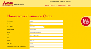 large size of quotes homeownerrance quotes homeowners tn in floridahomeowners state farm quotes homeowner