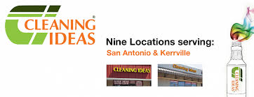 Cleaning Advertising Ideas Cleaning Ideas Corporation