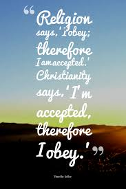 Quotes For Christian Best of Top 24 Christian Inspirational Quotes
