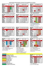 Smt Multiverse Chart Bulan Bulan Bulan Hari Hari Hari Minggu 2 9 16 23 30 Minggu