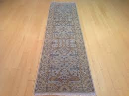 2 5 x 10 0 cw922 indo oushak rug