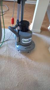 best 30 carpet rug cleaning equipment al in nashville