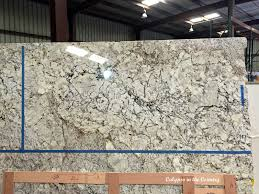 White Spring Granite Kitchen Calypso In The Country Granite Obsessing