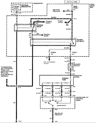 isuzu radio wiring diagram isuzu image wiring diagram 2004 holden rodeo radio wiring diagram wiring diagram and on isuzu radio wiring diagram