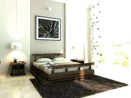 modern low bed – indiantradeservice.org