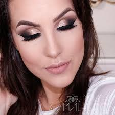 Resultado de imagem para fotos de maquiagem cut case