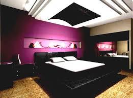 Purple Color Bedroom Purple Romantic Bedrooms Hd Decorate