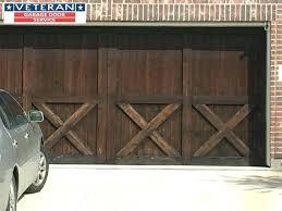 garage door opener costs garage door opener cost door garage door cost roller doors garage door opener repair garage door garage door opener cost garage