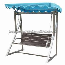 Small Picture 2014 New Design Stainless Steel Garden Swing Chair Global Sources