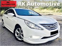 hyundai sonata 2013 white. Plain 2013 2013 Hyundai Sonata Sport Sedan Intended White I
