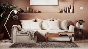 replacement ikea holmsund sofa bed