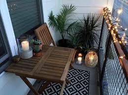 inspiration condo patio ideas. Condo Patio Ideas Luxuriant Patio Ideas Divine Design Fresh In Stair  Railings Creative Small Homedesignlatest Inspiration Condo L