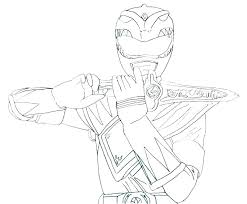 Printable Power Rangers Dino Charge Coloring Pages On Moonoon