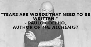Writers Quotes Top 100 NaNoWriMo Inspirational Writing Quotes from Authors 69