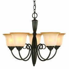outdoor chandeliers home depot lovely outdoor plug in chandelier elegant outdoor chandelier